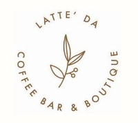Latte' Da Coffee & Gifts