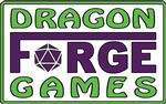 Dragon Forge Games, LLC