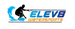 Elev8 Watersports