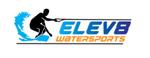 Elev8 Watersports