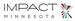 Impact Minnesota LLC