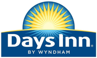 Days Inn & Suites - Baxter
