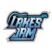 Lakes Jam