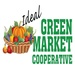 Ideal Green Market Cooperative