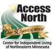 Access North Center for Independent Living of NE MN