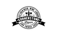 Cornerstone Liquor