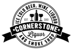 Cornerstone Liquor