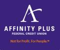 Affinity Plus - Baxter