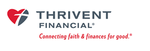 Thrivent Financial - Paul Bunyan Zone