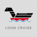Loon Cruise
