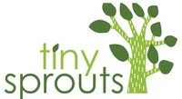 Tiny Sprouts Daycare and Preschool Center