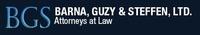 Barna, Guzy & Steffen, Ltd.