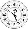 Dennis Clock Service/The Olde Clock Shop