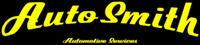 AutoSmith Service Group, LLC