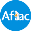 AFLAC District Sales Office
