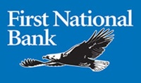 First National Bank - Baxter