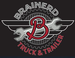 Brainerd Truck & Trailer LLC