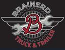 Brainerd Truck & Trailer LLC