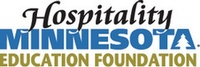 Hospitality MN Education Foundation