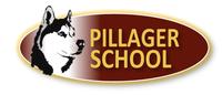 Pillager Public Schools ISD #116