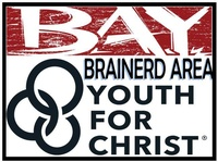 Brainerd Area Youth for Christ