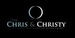 The Chris & Christy Group