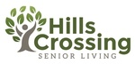 Hills Crossing Senior Living
