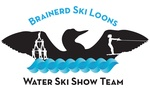 Brainerd Ski Loons