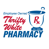 Thrifty White Pharmacy #738