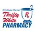 Thrifty White Pharmacy #738