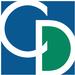 ConferenceDirect