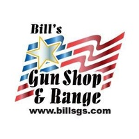 Bill's Gun Shop & Range