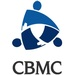 CBMC Northland Lakes Area Chapter
