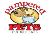 Pampered Pets Pet Groomer/The Car Wash