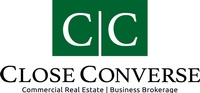 Close~Converse Commercial & Preferred Properties
