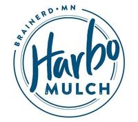 Harbo Mulch Inc.