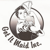 Got it Maid, Inc.