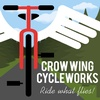 Crow Wing Cycleworks