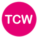 T-Cell Wireless T-Mobile Premium Retailer