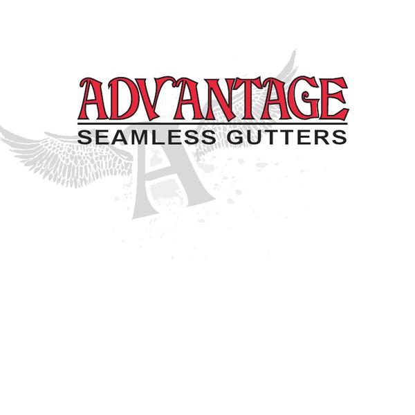 Advantage Seamless Inc.