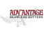 Advantage Seamless Inc.