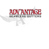 Advantage Seamless Gutters