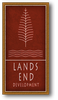 Lands End Development
