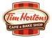 Tim Hortons 6677 LLC