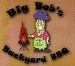 Big Bob's Backyard BBQ