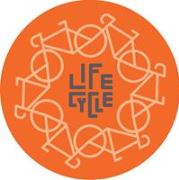 Life Cycle - Brainerd