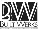 BuiltWerks PC