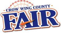 Crow Wing County Fair Association