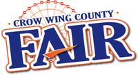 Crow Wing County Fair Association