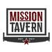 Mission Tavern